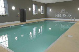 Neuro's Spa